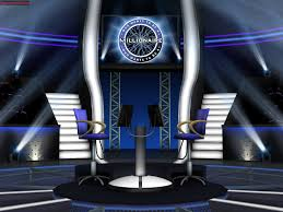 who wants to be a millionaire games collection free download