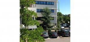 location bureau nancy location bureau nancy 54 louer bureaux à nancy 54000