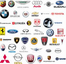Here Methodology Leasing Vehicles With Effect From January 01 Consumers Choose The Best And The Worst Car Brands The Truth
