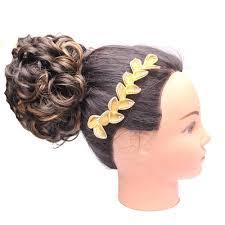hair broach fancy hair brooch at rs 225 id 15079996048