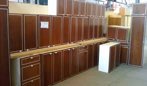 100 kitchen cabinets in massachusetts wellborn cabinets