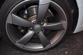 audi titanium wheels for sale 2013 audi s4 oem titanium 5 rotor wheels tires audi