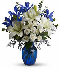 gardenia flower delivery sympathy and funeral flower delivery in metuchen gardenias floral