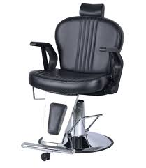 Modern Salon Furniture Wholesale by Barber Shop Equipment Wholesale Salon Chair Price Worth Choice