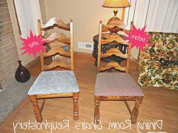 upholstery fabric dining room chairs dining room new upholstery fabric dining room chairs design