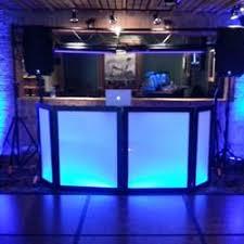 party rentals denver premier denver event rentals 26 reviews party equipment