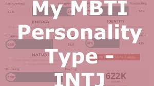 being intj u2013 my myers briggs personality test u2013 starring pamela