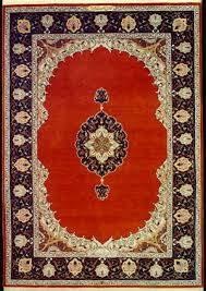 design photo book cover lahore carpet with the classic book cover design