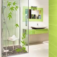 salon du mariage amiens décoration salon zen bambou amiens 3771 30411648 le
