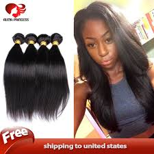 the best sew in human hair sew in weave straight hair hairstyle ideas