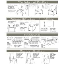 Sure Fit 3 Piece Sofa Slipcover by Sure Fit Stretch Metro Two Piece Grey Sofa Slipcover Free