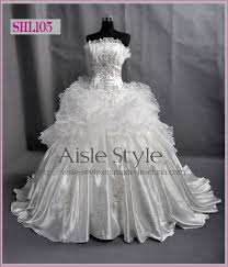 prom and wedding dresses wedding or prom dresses dresses online