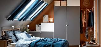 bedroom solutions bedroom storage solutions for small master kids bedroom ikea