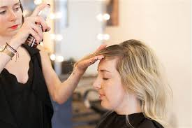 women haircuts with cowlick hair cowlick tips 7 ways to fight the battle and win today com