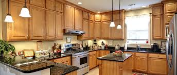 cabinet refinishing services near me aaron u0027s touch up u0026 restoration