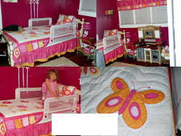 baby bedding crib set butterflies house photos my baby