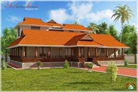 Kerala Style Home Interior Designs by Kerala Veedu Photos Joy Studio Design Gallery Best Design Ideasidea