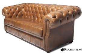 canap chesterfield bordeaux canapé chesterfield cook canapé chesterfield en cuir basane rochembeau