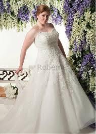 robe mari e grande taille robe mariée grande taille mode en image
