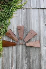 Half Wood Wall by 28