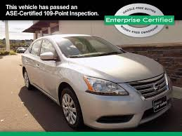 used nissan sentra for sale in minneapolis mn edmunds