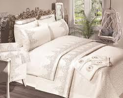 couvert lit couvre lits jet礬s de lit iklil