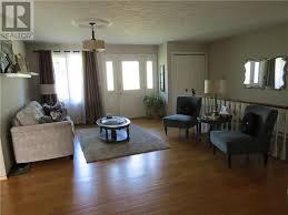 kitchener waterloo real estate 51 to 60 of 107