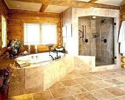log cabin bathroom ideas log cabin bathrooms celluloidjunkie me
