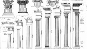 architecture lessons ancient architecture lessons tes teach