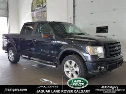 Ford F150 Truck Rims - used truck wheels and tires calgary rims gallery by grambash 70 west