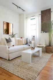 Nice Livingroom How To Decorate White Living Room Furniture Midcityeast