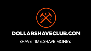 unilever buys dollar shave club for 1 billion