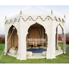 moroccan tents bedouin tents for sale custom moroccan tents manufacturer
