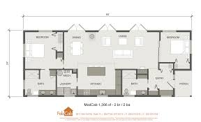 floor plans australian bush houses house and home design