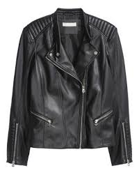 best winter bike jacket best ideas for fall and winter leather bike jacket h m