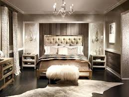 glam bedroom furniture hollywood glam bedroom on a budget full size of