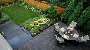 Backyard Ground Cover Ideas by 33 Great Landscaping Garden Backyard Ideas 1 Youtube