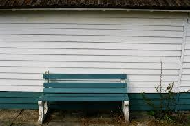 visual athletics club benches optimistic views deal kent