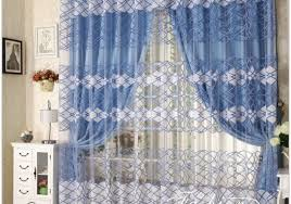 curtains bewitch master bedroom drapes and curtains surprising