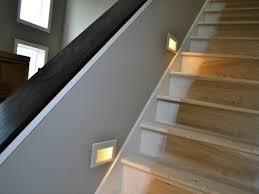 home lighting stair lighting controller indoor ideas stage