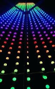 c9 lights strings ewakurek