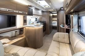 Luxury Caravan Buccaneer From Elddis Overview