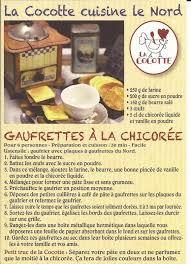 recherche recette de cuisine carte postale recette 353 whishing recipe postcards liste de