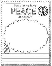 174 best peace images on pinterest peace crafts peace education