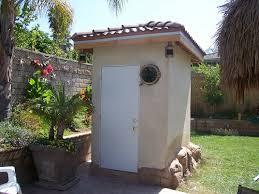 Pool Bathroom Index Of Larapoolsweb Images Thumbs