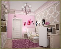 Chandeliers For Girls Cute Chandeliers For Girls Rooms Home Design Ideas