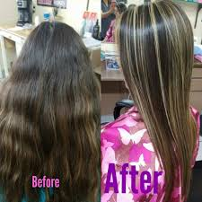 la contessa hair salon home facebook