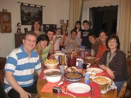thanksgiving whyo we celebrate thanksgiving b99394561z 1