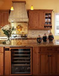 discount kitchen cabinets bay area discount kitchen cabinets bay area cabinetry kitchen kitchen