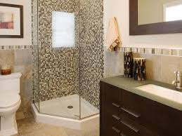 Small Bathroom With Shower Ideas Best 20 Corner Showers Bathroom Ideas On Pinterest Corner